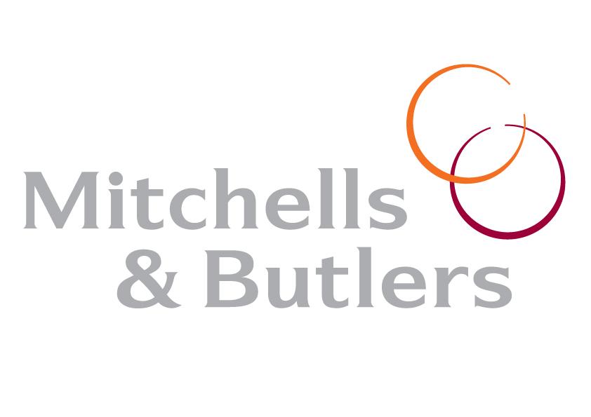 Mitchells & Butlers (@eatdrinkmb)   Twitter