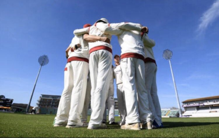 Here is an sight as to what the @MCCUnis programme at Cardiff is all about. Soon to be delivered by the  @ECB_cricket Please contact if you have any questions.  👇🏻 https://t.co/UdOz6Ozdaz  Produced by @matthewfoster25 https://t.co/8r9DIAdwIt