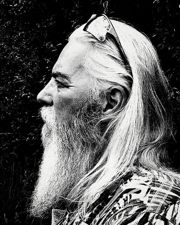 #sidebeard  #greyhair #greybeard #silverhair #silverbeard #silverfox #beard  #beardsofinstagram #beardedmen #beardfashion #beardforlife #beardlove #beardgang  #beardpower #beardnation #beardking #longhair #longhairedmen #longhairedmenofinstagram #marketing  #longhaired #beardedpic.twitter.com/Be6h1r1CrW