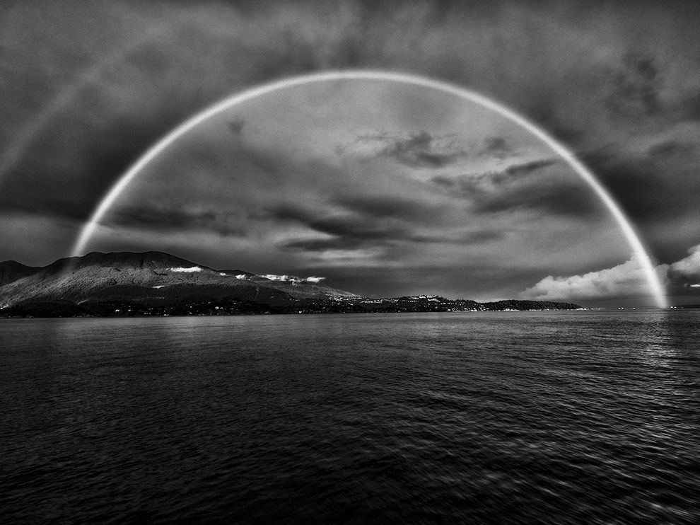 Black Rainbow - Jose Diaz, Tony Futura  https://t.co/myq8XhygtM  #NEWSで妄想ピンク #NEWSで妄想 #NEWSでBL  #wednesdaymorning  #Producer #insolitorecords #Musica #musiclovers  #photoshop #beatport #Dance #blackandwhitephotography #DJs #producers https://t.co/X1n36vLsLG