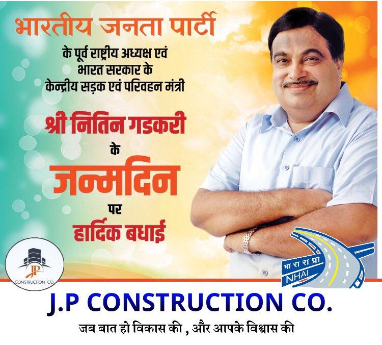 Happy birthday sir ji   My real hero