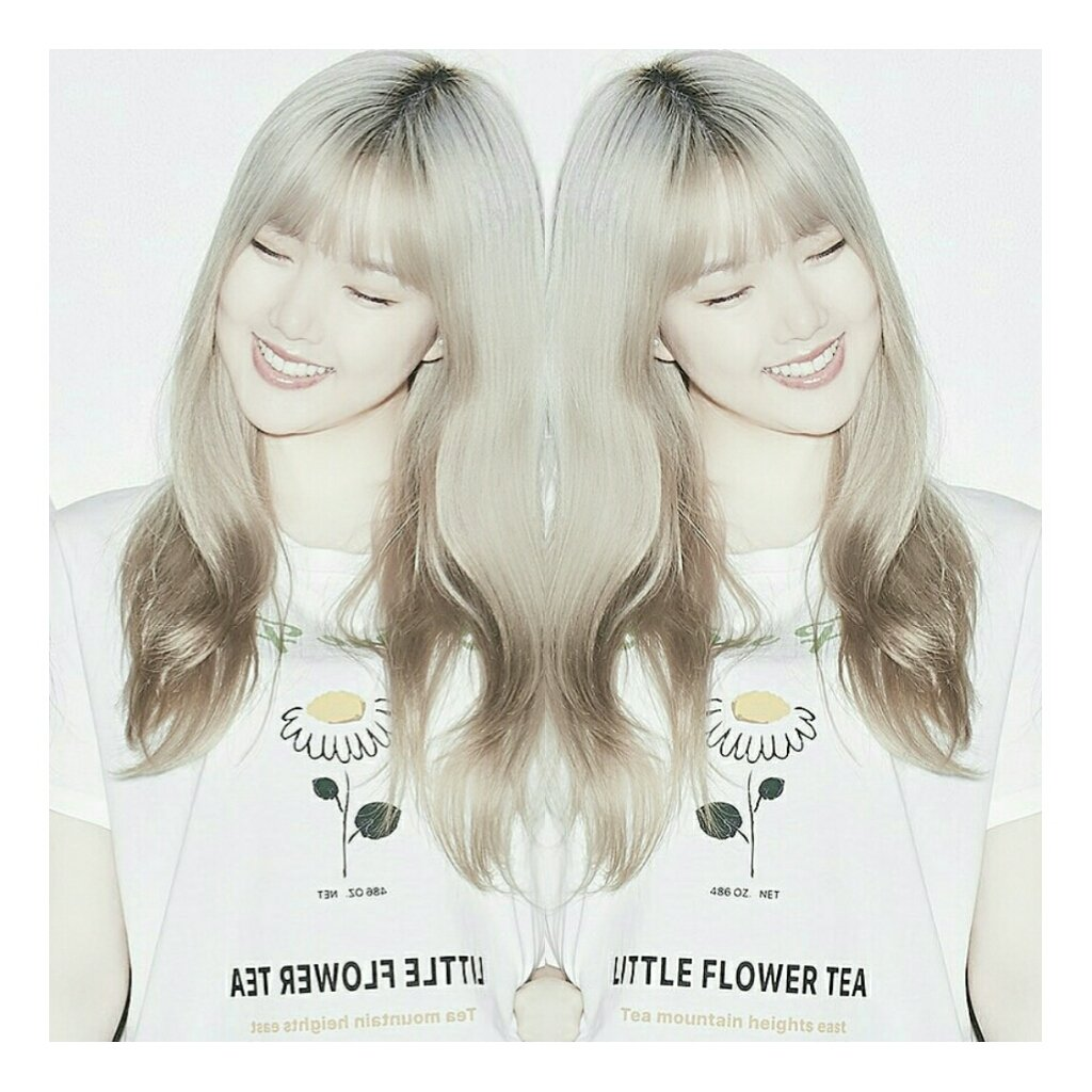 OhBoy! Magazine June 2020  #platinumhair #platinumblonde #platinumrin #Yerin #Gfriend  #여자친구예린 #여자친구#예린  #정예린 @GFRDofficialpic.twitter.com/BRzeuN4GOY