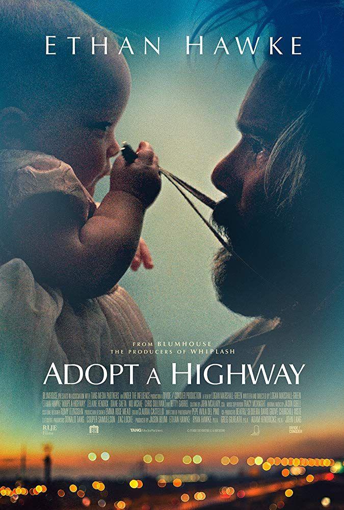 ADOPT A HIGHWAY  #Films #FilmsChallenge2020 #France_5 #Cinema #cine #cinephile #movie #movielovers #filmphotography #filmmakingpic.twitter.com/Xy65bpvFe8