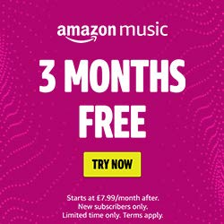 do you want 3 months amazon music no upfront cost cancel anytime use this link and sign up   #3monthsfree #FreeStuffFriday #Amazon #amazonmusic #music @sme_rt  @rtsmallstreams  @RTStreamersBot  @AmznFix  @Rapid__RTs  @StreamerSups