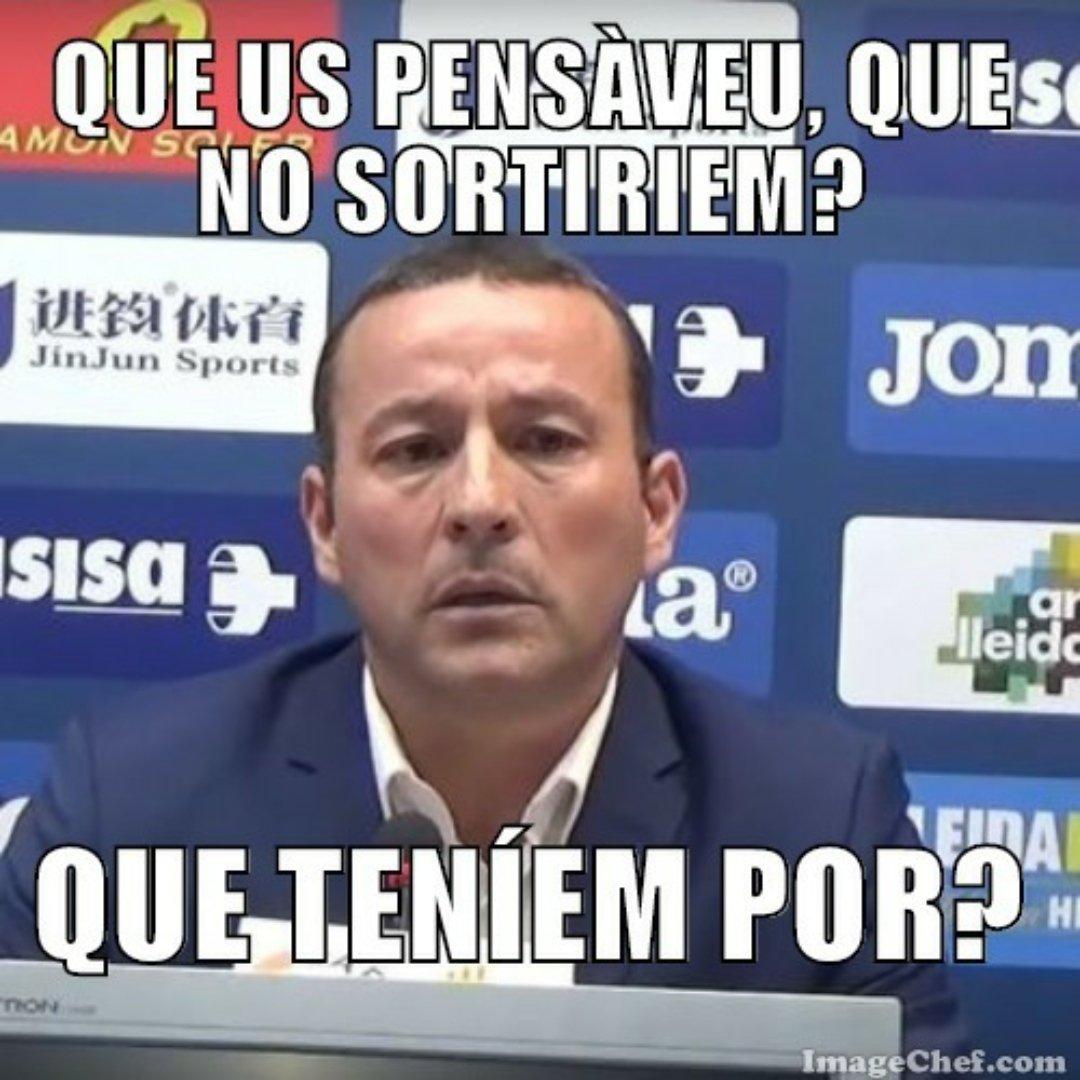 @sergimovic @Meesc_OJohnes @SegundaBFutbol @Lleida_Esportiu https://t.co/CK0dZvnTJm