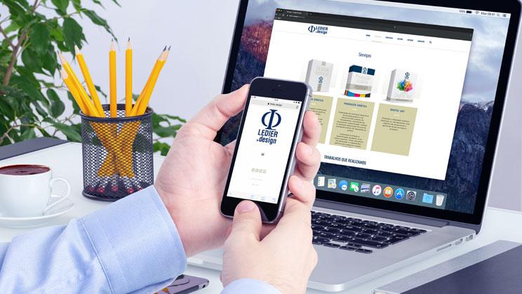 Resultados do projeto Jornada do Infoprodutor Digital #infoprodutos #marketingdigital #lancamentos - https://mailchi.mp/5124352fae68/resultados-do-projeto-jornada-do-infoprodutor-digital…pic.twitter.com/GIWqWvfs6a