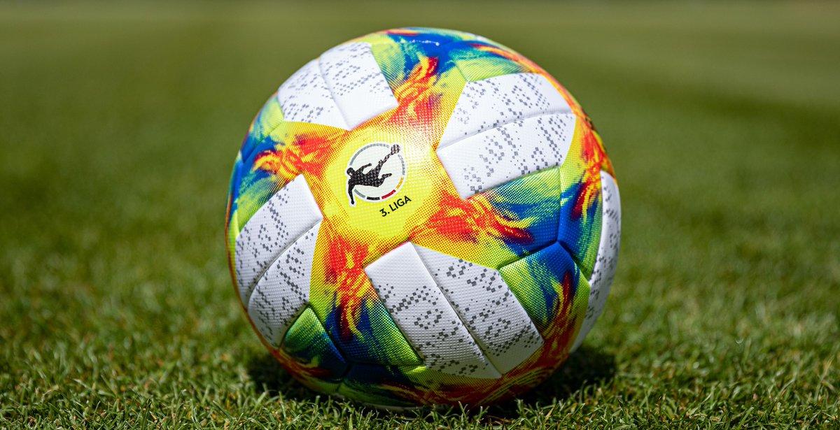 Der DFB hat die Spieltage 30-34 terminiert: So.| 07. Juni, 14:00 - FCC vs. Kaiserslautern Mi.| 10. Juni, 19:00 - Würzburg vs. FCC So.| 14. Juni, 13:00 - FCC vs. Uerdingen Mi.| 17. Juni, 20:30 - F.C. Hansa vs. FCC Sa.| 20. Juni, 14:00 - FCC vs. Viktoria Köln #FCC #MehrAlsFussball