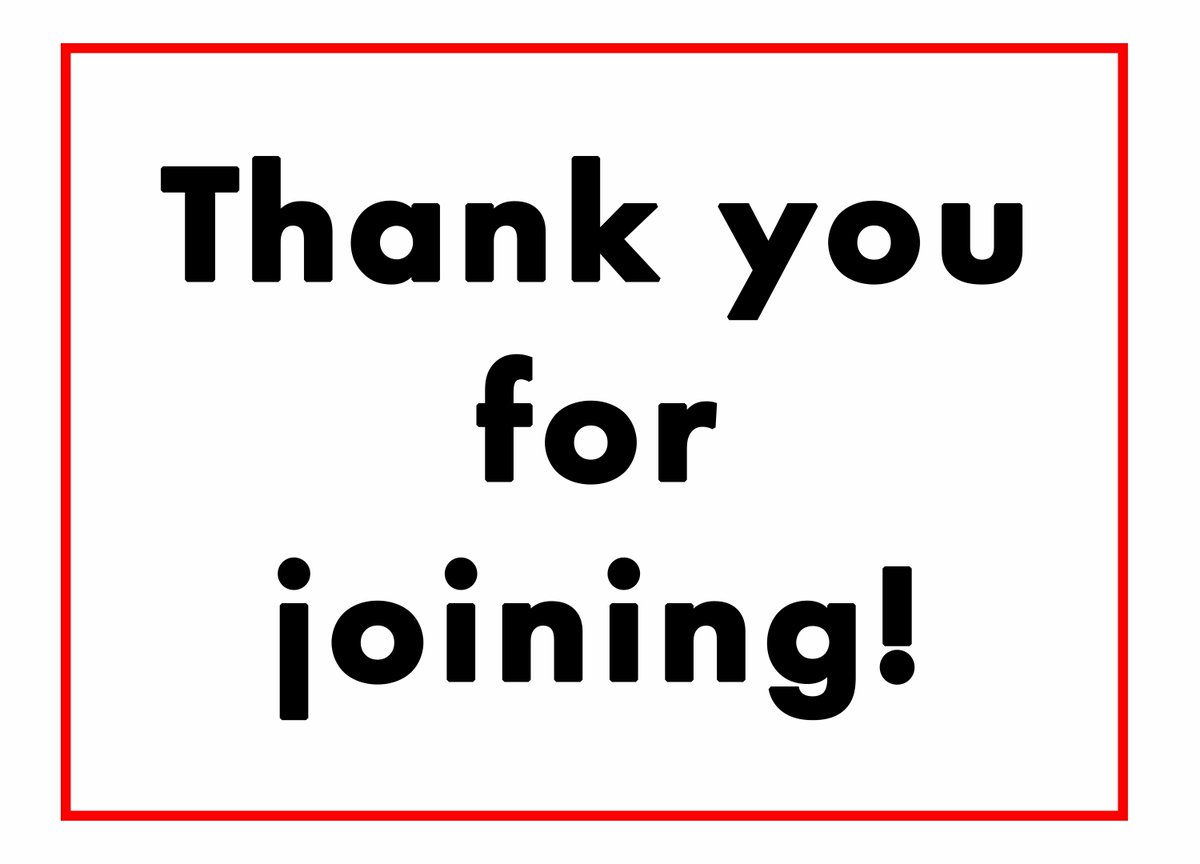 THAT WAS FAST!!! Thank you for a very vibrant and engaging discussion. Register your activism here!!! buff.ly/2X43O89 Sign the manifesto! Stay tuned for more updates! Feel free to keep on answering! Theres no physical distancing in demanding that #SheDecides!