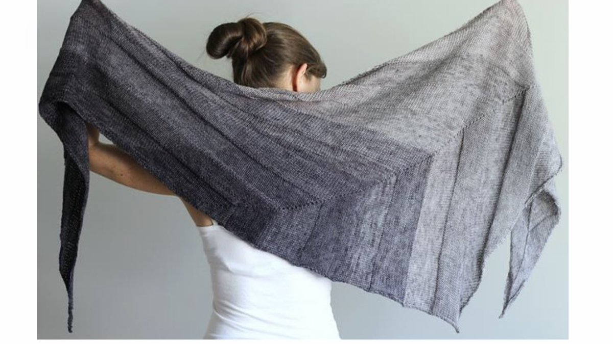 @ScienceTeach24 This pattern, but in lilac/lavender colours