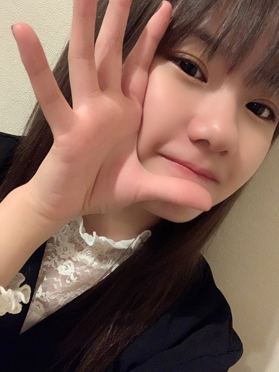 【13期14期 Blog】 #突然ですが占ってもいいですか? 横山玲奈:…  #morningmusume20