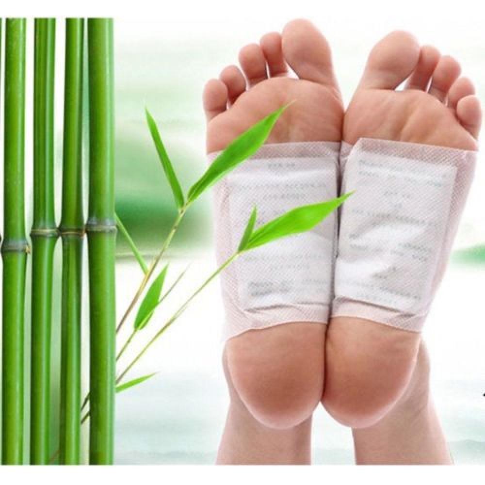 #instafood #healthyeating Herbal Detox Foot Patches Pads https://mylifeinzen.com/herbal-detox-foot-patches-pads/…pic.twitter.com/JmY7nFDM5c