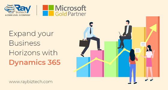 Boost customer satisfaction, increasing your revenue & use Microsoft #Dynamics365 to get a better understanding of the consumer needs.   Visit us to know more about:  http:// bit.ly/2Ip4aRz       #Microsoft #MicrosoftGoldPartner #D365<br>http://pic.twitter.com/hjLwe0YVAm