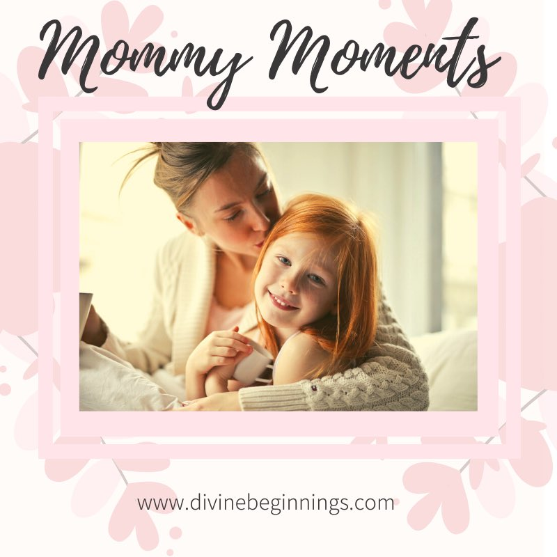 The joy of motherhood is worth the sacrifice of motherhood every single time.  Here's our latest blog post specially dedicated to all of you our beautiful mommy readers.   https://www.divinebeginnings.com/blogs/news/the-joy-and-sacrifice-of-motherhood…  #blog #ontheblogtoday #motherhood #momblogger #blogger #mommynation #mommymomentspic.twitter.com/Zq9dHKYgzu