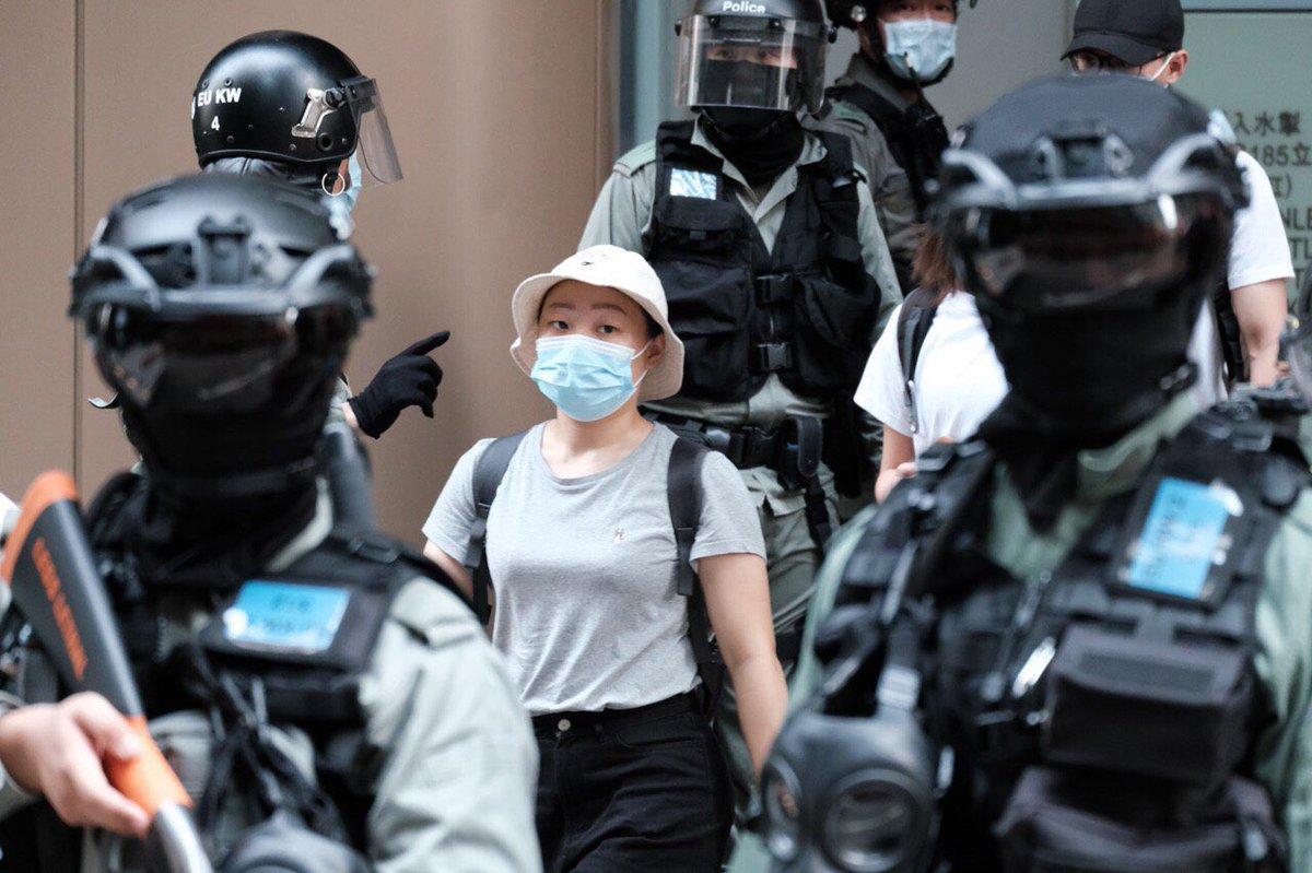 2108  do you know him/her/them? Arrested in MK. Contact family and lawyers ASAP #527HK #HongKongProtests #NationalSecurity #SOSHK #BreakOfDawn #PoliceBrutality #SaveTheChildren pic.twitter.com/UrTsXogGbU