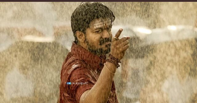 Don't Mess With D-BossFans   Thalapathy @actorvijay fans supporting any negativity coming their way #SandalwoodBeggarYash #NationalBootLickerYash  Let's Bring Top Position Guys - Trend More pic.twitter.com/bppO5jaVP8 ff