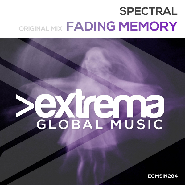 17. Spectral - Fading Memory [Extrema Global] WeLikeItPure #PureTrance #PTR239 https://t.co/AHmzXBRulc