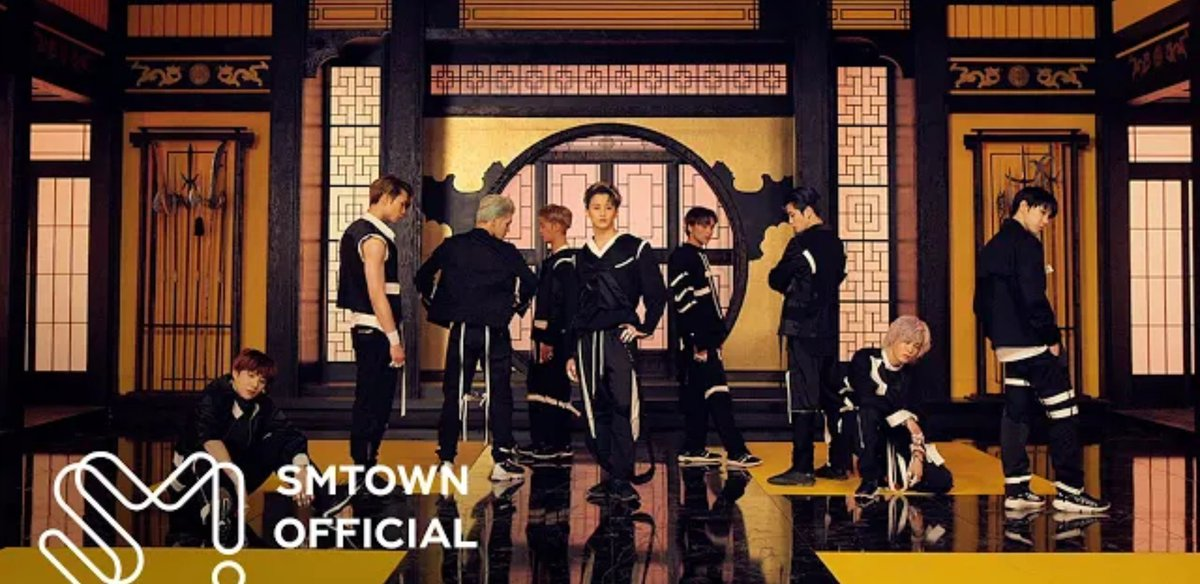 Queen has reached 50mil!    https:// youtu.be/2OvyA2__Eas      #Nct127_KickIt #Nct127  #Kickit<br>http://pic.twitter.com/0c2vHguTZd