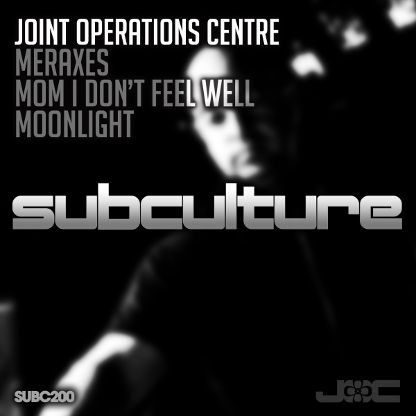 19. Joint Operations Centre - Mom I Don't Feel Well [Subculture] #OhYeah #PureTrance #PTR239 https://t.co/t8PgCG5fYA