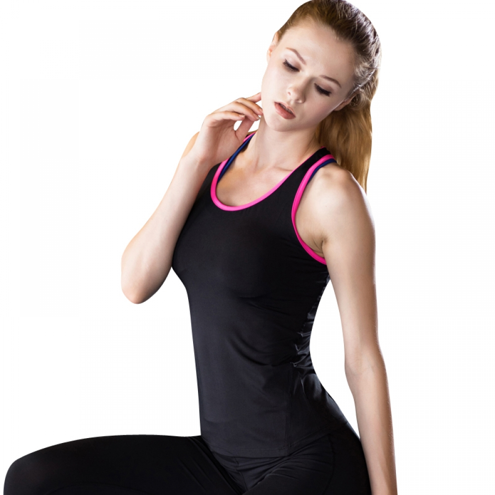 #fashion #shop #style Women's Casual Tank Top pic.twitter.com/24pNx55CWM
