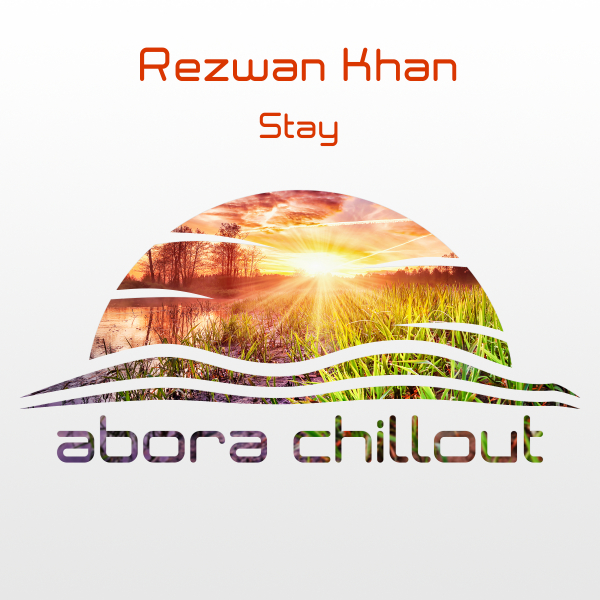 21. Rezwan Khan - Stay [Abora Chillout] #ChilloutMoment #PureTrance #PTR239 https://t.co/idJI6ajnUi