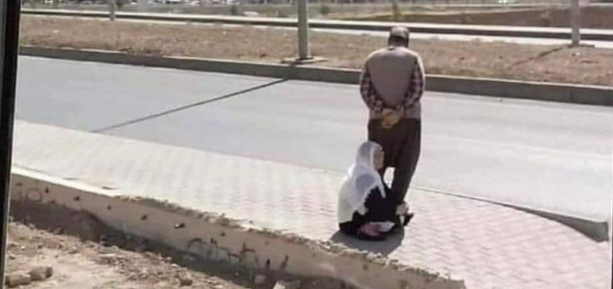 Normal people:- what are they doing? Le fake Feminists:-  what the fcuk is that man doing? Seeking vitamin d3 which that woman wants from sun All men are trash <br>http://pic.twitter.com/qrqWFsinc5