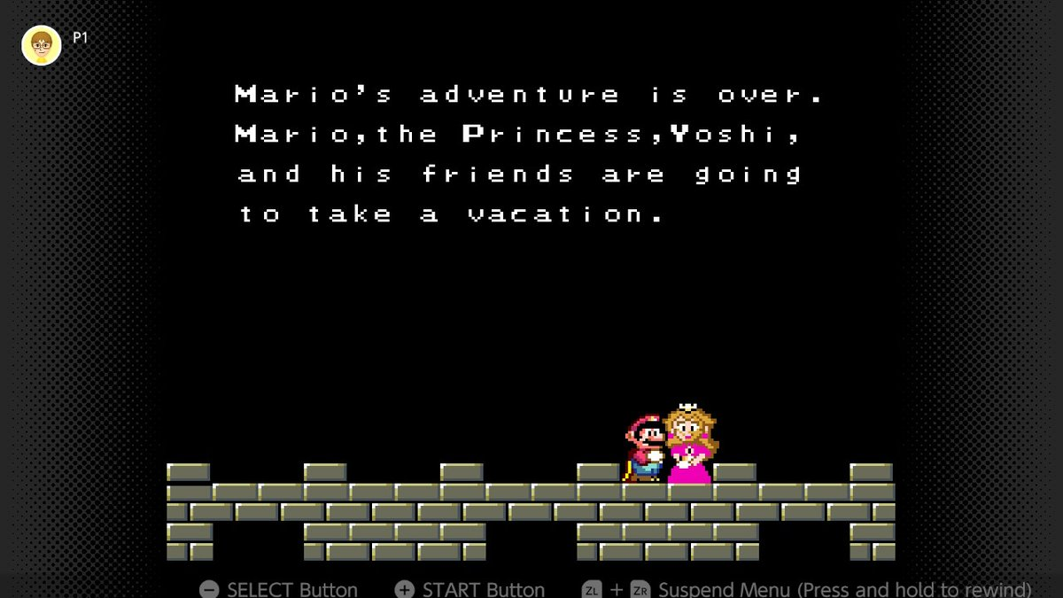 Super Mario World Is a really good #SNES Game. #NintendoSwitch #NintendoSwitchOnline #SuperMarioWorld