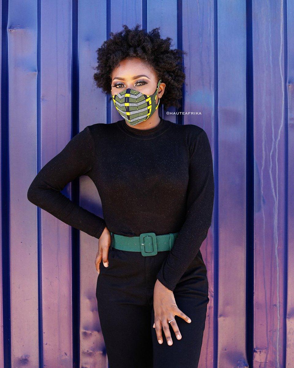 Face masks available online  Link in bio  . . . . . . . . . . . . . . . . . #hauteafrika #africanprint #africandesign #mask #afro #beauty #melanin #africanfashion #africanfashiontrends #africanfashionblog #africanfashionblogger #africanprint #africanprints ...<br>http://pic.twitter.com/ZPSaxYeJvE