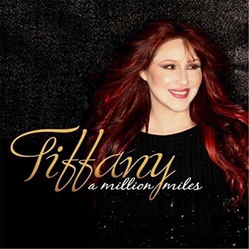 4 years ago today @tiffanytunes released this masterpiece! An album where every track was single worthy!The production, lyrics, vocals... all A+. Can't wait for the new album #Shadows so she can once again show everyone she is THE BEST female vocalist in the business!  pic.twitter.com/LbHF4cHYPU