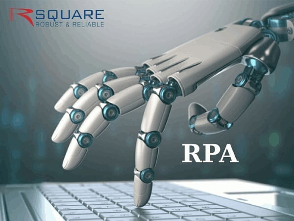 Rsquare RPA tool for all kinds of Reconciliations. Kindly call Rsquare for more details 17720850/info@rsquareweb.com #bahrainfintechbay#Bahrain#innovation#software#IT#rsquare#fintechbay#womeninfintech#Banks#Bahrain#Reconciliation#insurance#fintech https://t.co/WtAm40AIen