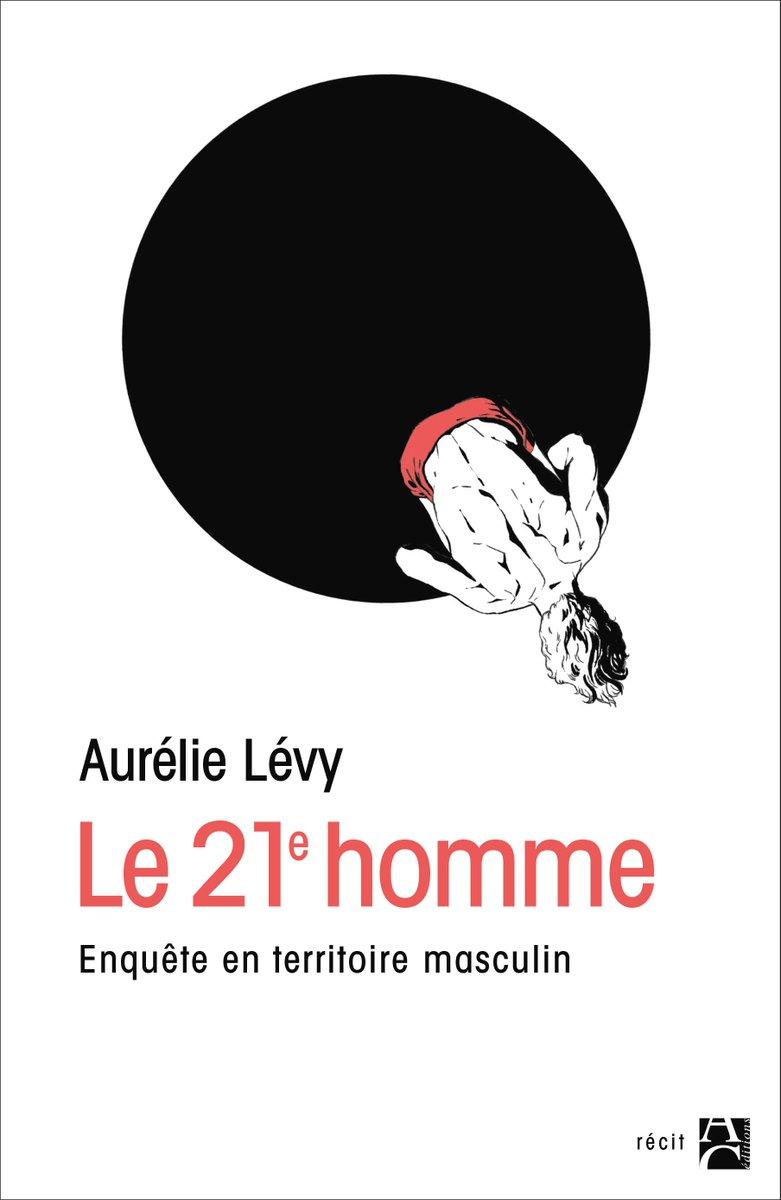 """""""Pour moi un homme qui n'a pas de famille n'est pas un homme. C'est un individu. C'est la famille qui fait l'homme."""" Christophe (Extrait du 21e homme, Aurélie Lévy, en librairie le 29 mai) #le21homme #homme #famille #individu #paroledhomme #temoignage #genre #viril #masculinite"""
