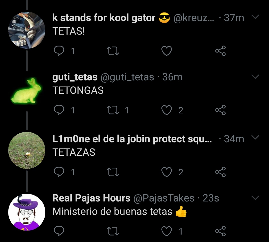 """Pajas Youtube real pajas hours on twitter: """"… """""""