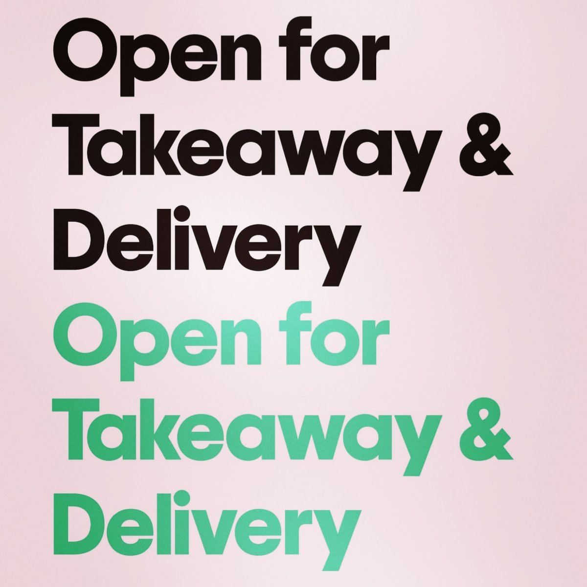 Collection or delivery available phone orders only 01295 703073-703074 opening hours limited Monday - Friday 5pm-10pm Saturday - Sunday 12pm-10pm  #Pizzacalzone #calzone #pizza #banbury#bestfood #italianrestauran#takeaway #Italian #italianfood #pasta #collection #desert #banbury