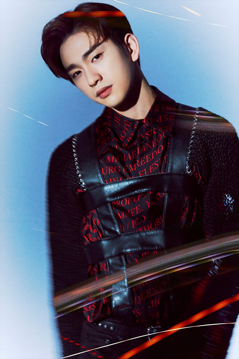 #Jinyoung  Basically I love the style of the ECLIPSE period... #GOT7  #GOT7_SPINNINGTOP #GOT7_BETWEEN_SECURITY_AND_INSECURITY<br>http://pic.twitter.com/Ioc39BdEfA
