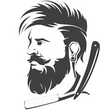 #beardclub #beardlife #beardaward #dontgrowitalone #epicbeard#beardmonsters #beardgods #beardstyle #beardgang #beardsofinstagram#beardfashion #beardmodel #beardseason #beardbrothers #beardswag #beardforlifepic.twitter.com/yqRjYdrAfg
