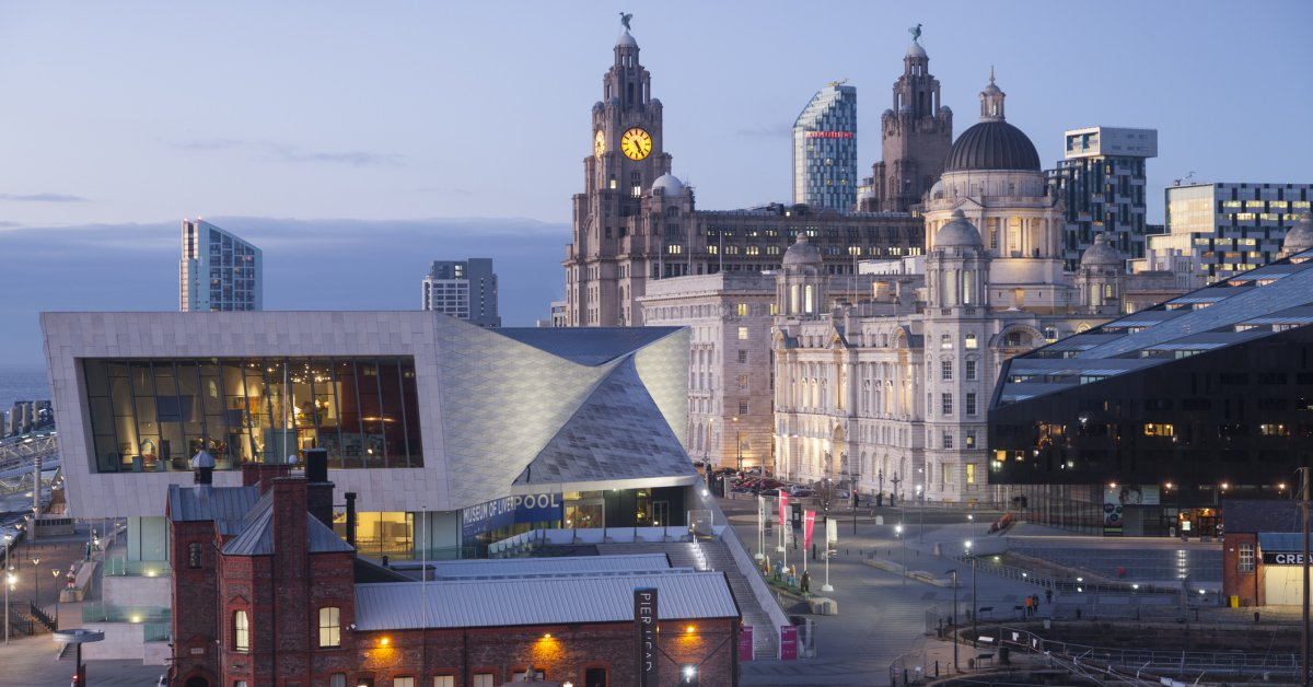 Liverpool City Council Stayhome On Twitter Are You Subscribed To Merseyviews Our Newsletter Goes Out Each And Every Friday Sign Up To Receive The Latest News And Updates From Us Straight