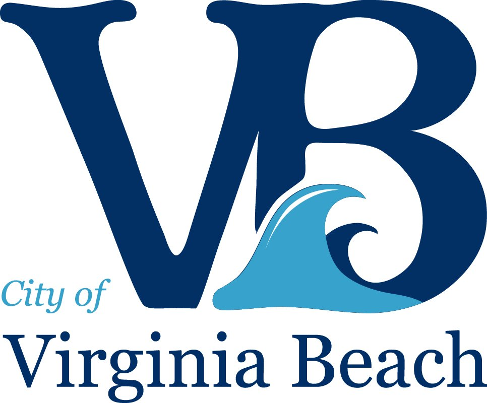 Virginia Beach, VA - Engineer IV - Stormwater TMDL Program Manager. Apply Today at  @CityofVaBeach  @GovHRUSA #localgov #govjobs #govhr