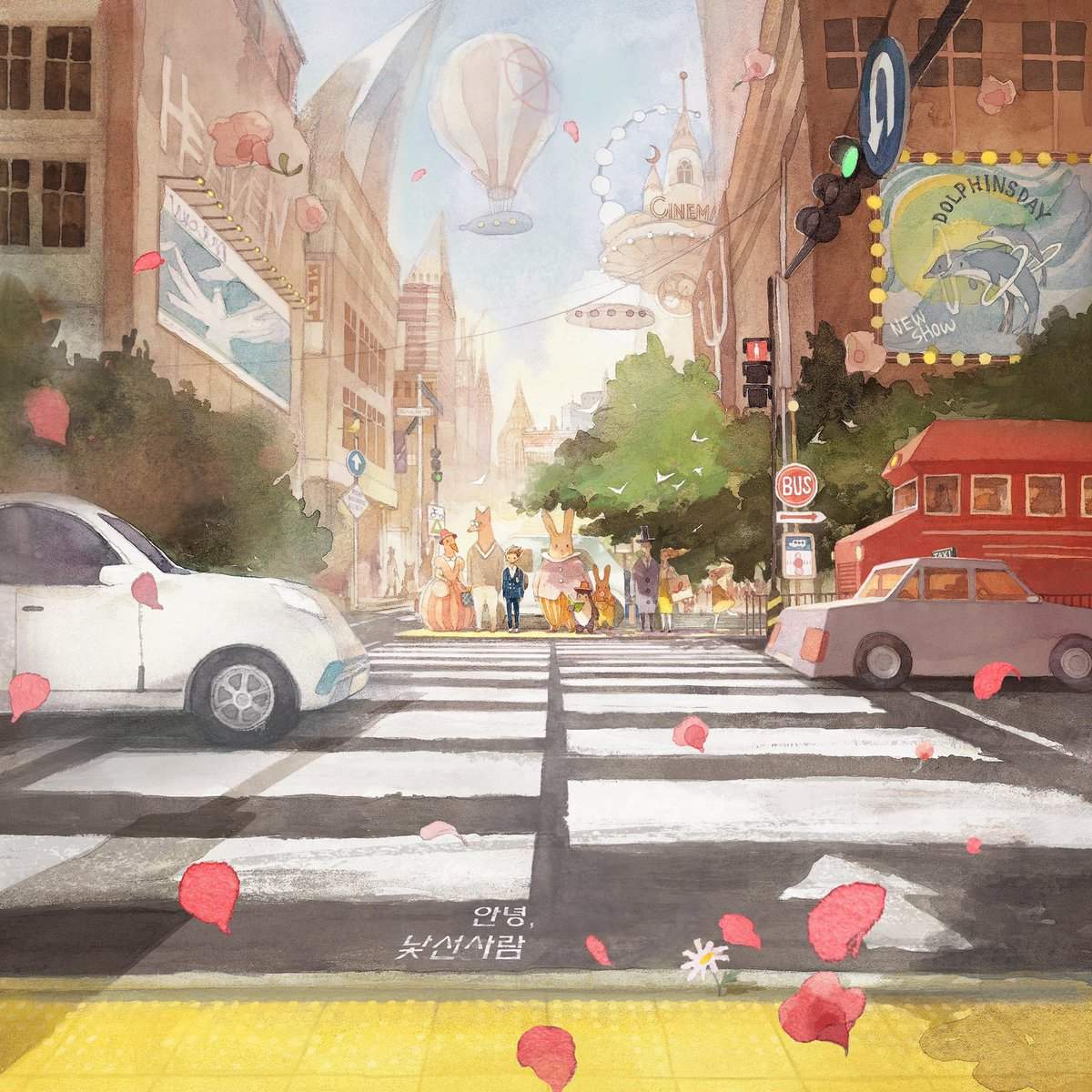 cix town scenes literally one of the best illustration that i have ever seen. it brings so much meaning and interpretation in one picture <br>http://pic.twitter.com/pKwhXGj7ye