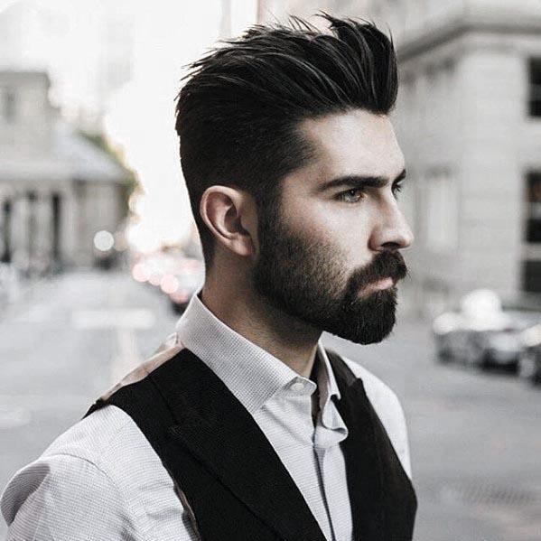 #beardclub #beardlife #beardaward #dontgrowitalone #epicbeard#beardmonsters #beardgods #beardstyle #beardgang #beardsofinstagram#beardfashion #beardmodel #beardseason #beardbrothers #beardswag #beardforlifepic.twitter.com/Jt2bhD6hzX