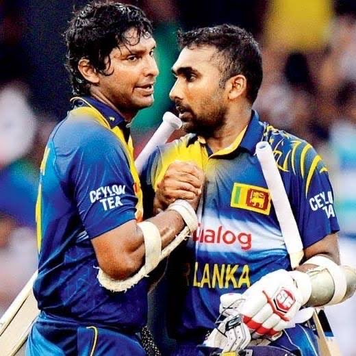 Happy birthday to one of my all time favourite batsman and a great leader @MahelaJay  @rashidkhan_19  you are the only source to reach my tweet to lenged @MahelaJay https://t.co/sOk4vPfKFW