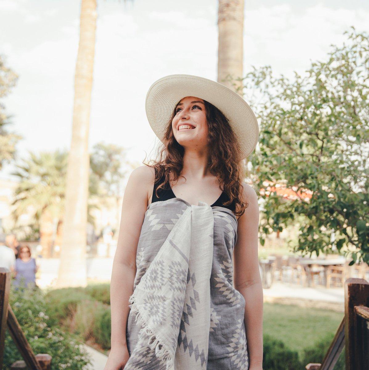 Use it everywhere everyseason ! #summertime #mebien #lightweight #throw #stole #scarf #wrap  #allseason  #multipurpose #giftforwomen #lighttowel #blanket #lightblanket #turkishtowel #beachtowel #amazongift #giftidea #beach2020 #beachtime https://www.amazon.com/s?k=gifts+for+women&me=A3221V797JC5LR&ref=nb_sb_noss…pic.twitter.com/V2vPm2a8WG