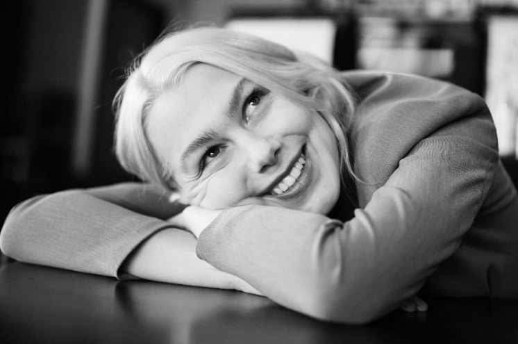 """Phoebe Bridgers took her time making her second solo album, whose main themes, she says, are """"crying"""" and feeling """"numb"""""""