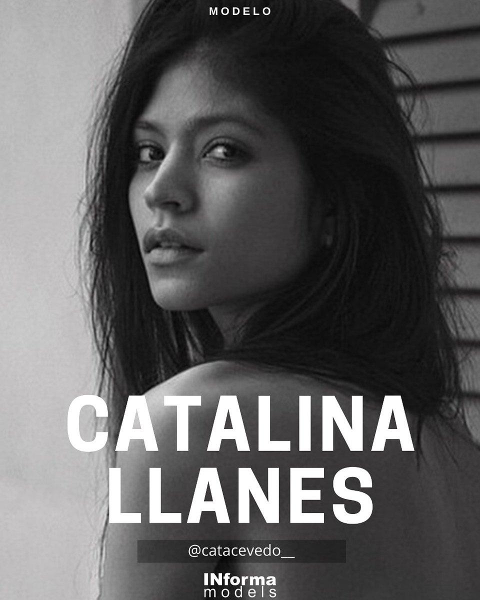 """Beauty face"" @catacevedo__ #model #informamodels #CatalinaLlanes . #face #cover #beauty #girl #eyes #IndustryNow #InStar"