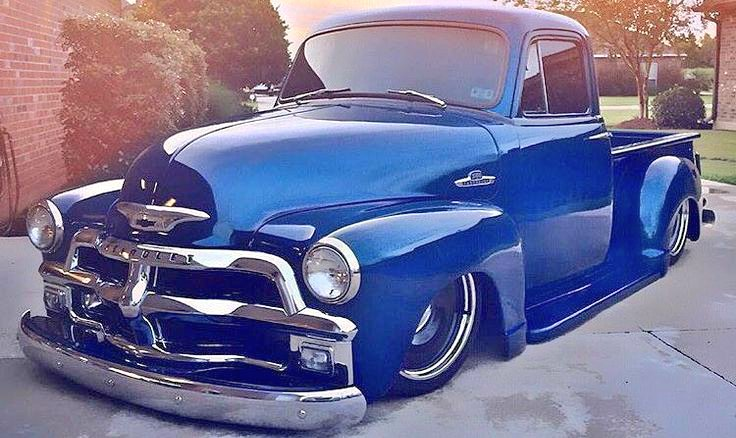 #WednesdayThoughts  We miss Chrome  bumpers... <br>http://pic.twitter.com/5YNz99Z9L5