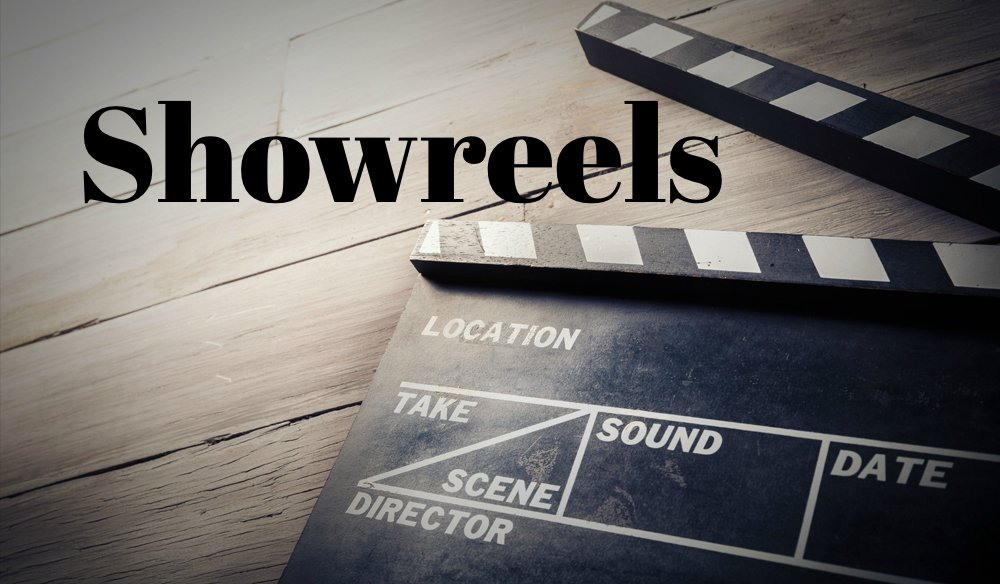 As things slowly move forward, we would love to share your acting #SHOWREELS with our amazing followers   Post on this thread and we'll retweet it  #Agent #Actor #Actress #CastingDirector #Producer #FilmMaker #Postlockdownpic.twitter.com/yTBC3B4ZVp
