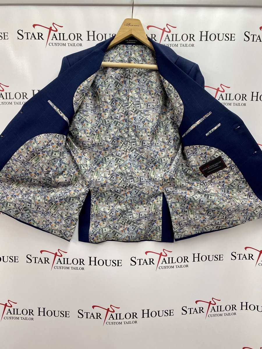 Contact us for any inquires regarding an order! We are accepting your mail orders #startailorhouse #patong #phuket #bespoke #besttailorphuket #bespokesuit #phukettailor #phukettailors #custom #suits  #menlook #dapper #customtailored #dappersuits  http://www.startailorphuket.com pic.twitter.com/qBVemU6cn4