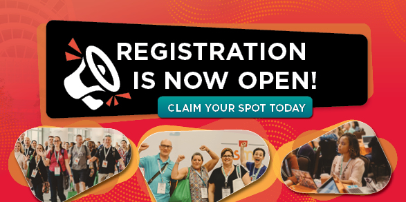 Register now for #FETC 2021. Use Code TW21 & Save an extra 10% #edtech #thoughtleaders #tech #data  http:// ow.ly/HGwD30qDL2D    <br>http://pic.twitter.com/FgljEA1d4k