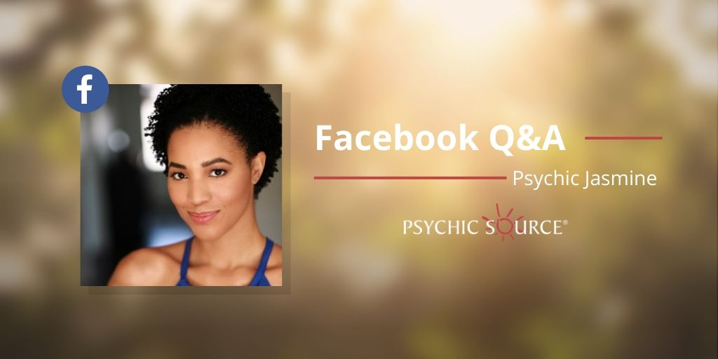 Join today at 4pm ET! #psychic #psychicsource #psychicreading pic.twitter.com/124BCxH9hp
