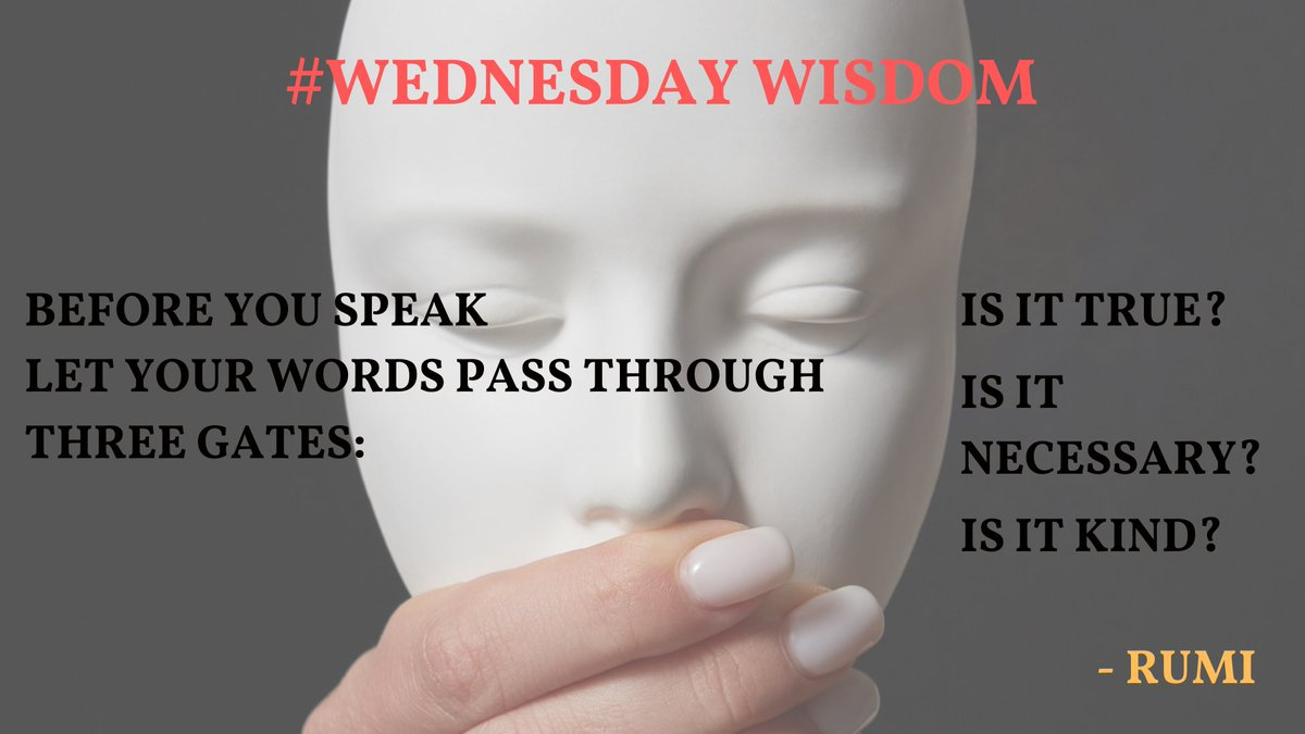 #Wednesdaywisdom Have a great Wednesday Jaguars!  #quotes #oiatamusa #tamusa #sanantonio #Texas #international #world https://t.co/jgbwIVoQmt