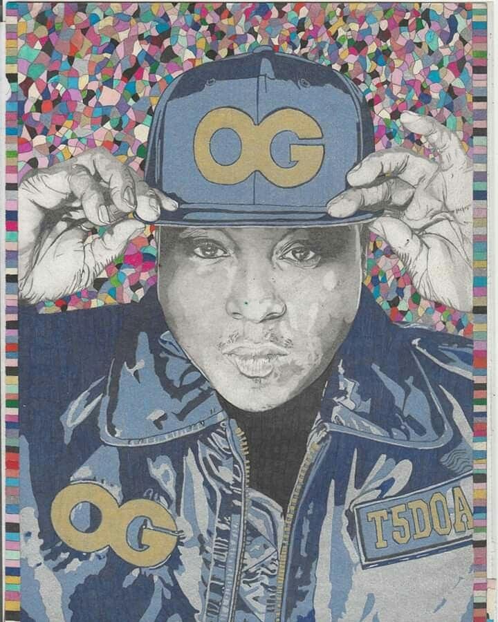 Happy birthday Jadakiss   #jadakiss #lox #hiphop #90srap #hiphopculture #lyricistpic.twitter.com/WfgBDfPPKf