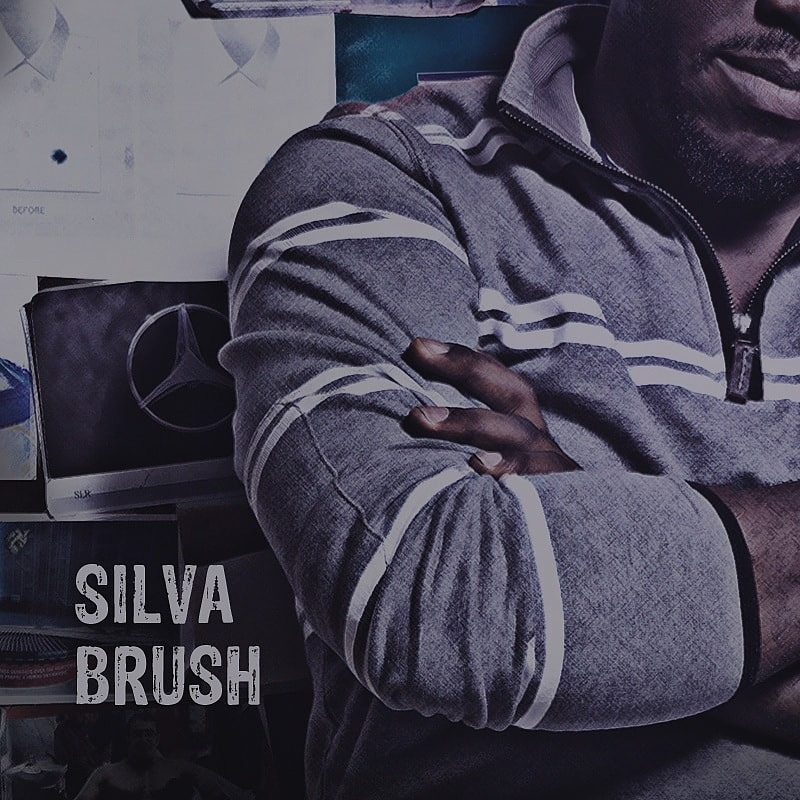 """my name? Steve Collins... and what iAm...is a mix of passion,colours and art...what iDo? iCreate """"awesomeness"""" ...and I'm damn good at what iDo. oh and yes, awesomeness does go well with coffee... #silvabrushstudios #silvabrush #ArtistOnTwitter #artdirector #illustratorpic.twitter.com/3CwdRaf8EM"""